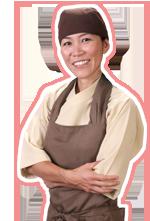 Recetas de cocina japonesa