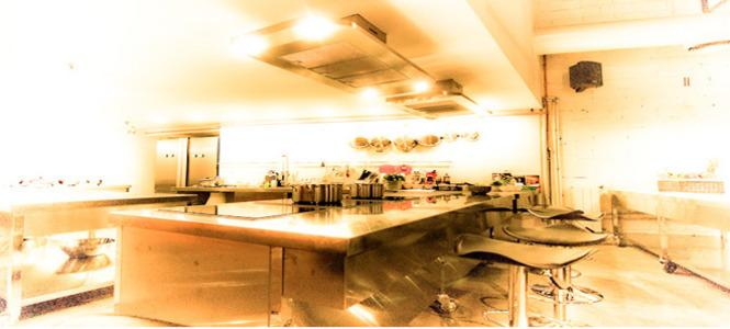 Cocina japonesa con estilo - Curso cocina valencia ...