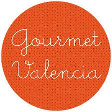 Gourmet Valencia