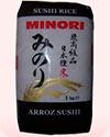 recetas japonesas arroz minori