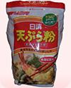 recetas-japonesas-nissin-tempura-ko-g