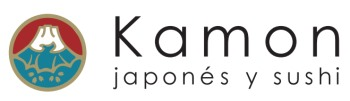 Kamon-web-top-ancho-350