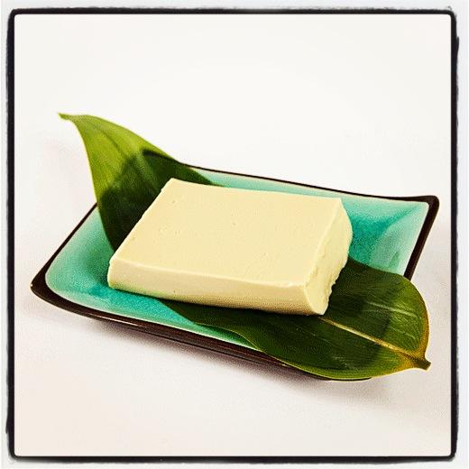 Recetas japonesas: Como preparar Tofu de chufa | Taka Sasaki