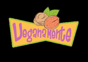 veganamente