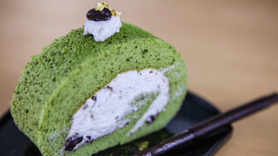 Recetas de cocina japonesa - Comodas orientales ...