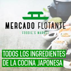 cocina-japonesa-banner-cuadrado-recetas-japonesas2