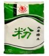 harina-de-arroz-glutinoso