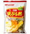 harina-para-tempura
