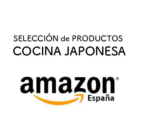 cuadrado-amazon-web